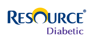 Resource Diabetic