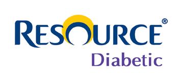 Resource Diabetic