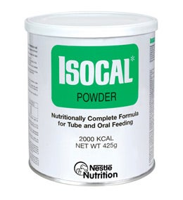Isocal Powder